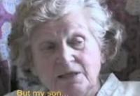 Американская разведка годами следила за дочерью Сталина. 274793.png