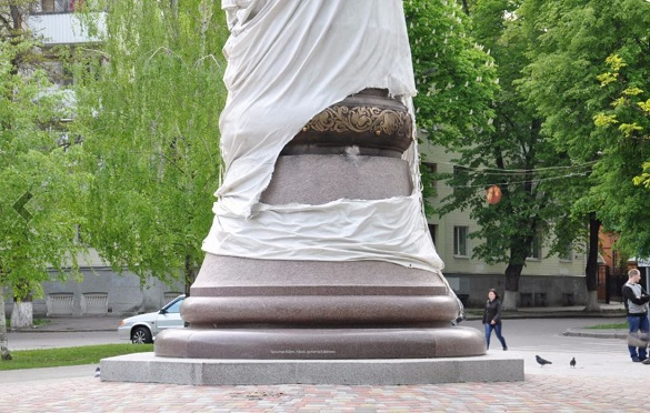 Россия и Израиль ответят на снос советских памятников в Польше. Россия и Израиль ответят на снос советских памятников в Польше