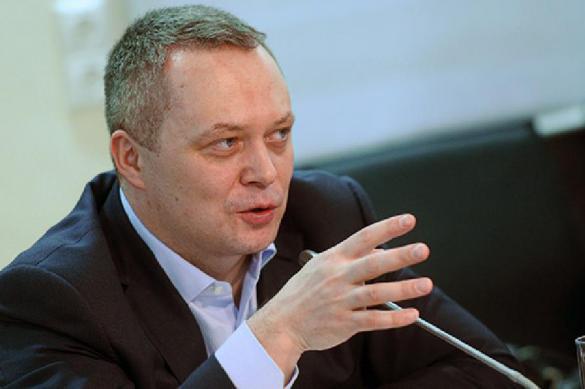 Константин Костин: снижение рейтингов Путина не выглядит драматичным. 388793.jpeg
