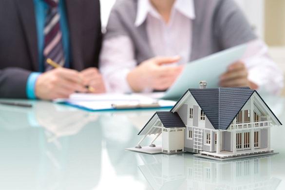 Дума решила облегчить участь ипотечных должников. 398793.jpeg