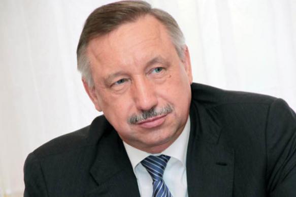 Петербургский международный форум откроют генсек ООН, Беглов и Силуанов