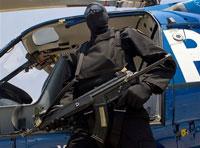 Бойня в клинике: мексиканские наркоторговцы делят сферы влияния