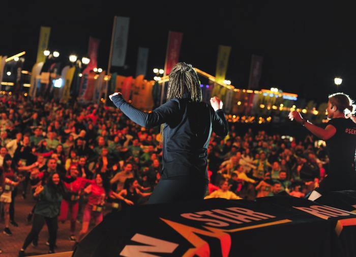 Глава РПЦ прибыл в Крым