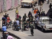 Боевики атаковали КПП в Йемене. Шесть силовиков убиты. 237794.jpeg