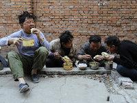 В Китае поймали торговавших детьми преступников. 259794.jpeg