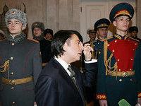Шойгу отменит военную форму Юдашкина. 274794.jpeg