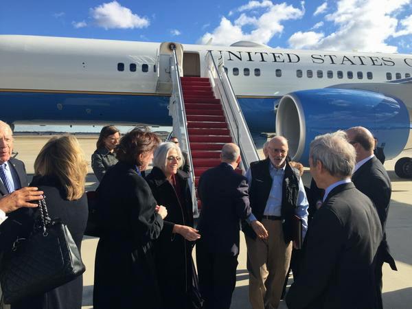 США и Куба восстанавливают дипломатические отношения. 306794.jpeg