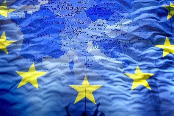 США «сотрёт» Косово в случае создания армии