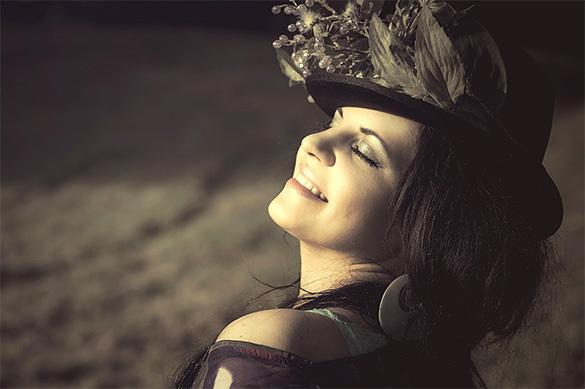 Законы привлекательности: какие лица считаются красивыми