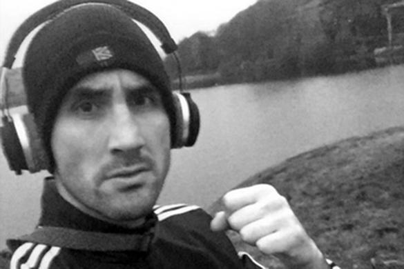Британский боксер умер после победы в опасном бою. Британский боксер умер после победы в опасном бою