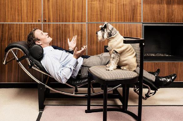 А поговорить: нужно ли собаке доброе слово? ДОБАВИТЬ- ДИАНА ГАВРИЛОВА. 392794.jpeg