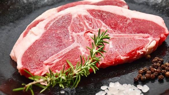 Турецкие граждане будут есть российскую говядину. 395794.jpeg