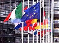 Европарламент не хочет видеть Лукашенко в «Восточном