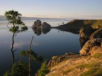 Экспедиция отправится искать сокровища на дне Байкала