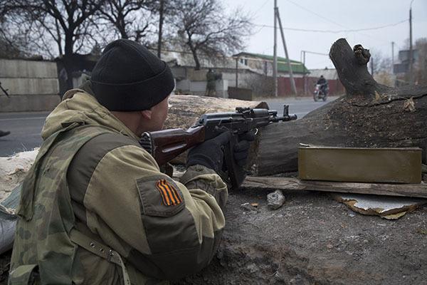 Попытка провокации: в ДНР поймали две группы диверсантов. 302795.jpeg