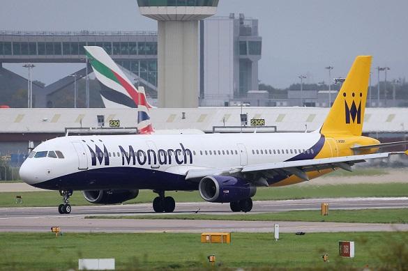 Масштабный крах в истории британской авиации: Monarch Airlines прекращает полеты. 376795.jpeg
