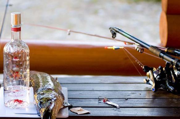 Депутаты разрешили россиянам ловить рыбу. 395795.jpeg