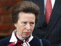 Британской королевой сможет стать католичка