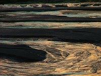 Добыча нефти в России может превысить ожидания