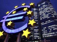 Евросоюз одобрил проект бюджета на следующий год. 276796.jpeg