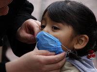 Онищенко предупредил о посленовогодней эпидемии гриппа. 277796.jpeg