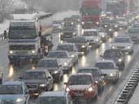 Водителей предупредят о съемке на дороге. 278796.jpeg
