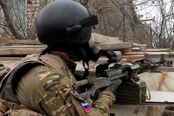 Новости армении смотреть на видео