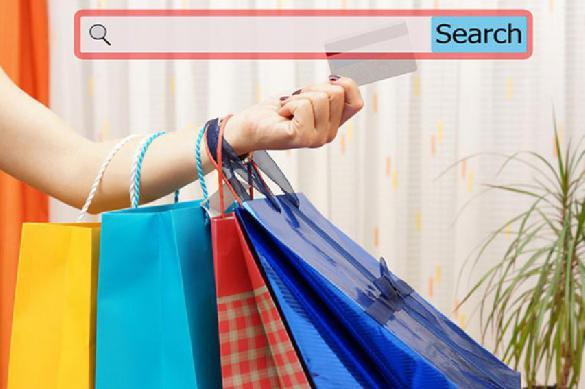 Власти вводят лимит на покупки в интернете. 388796.jpeg
