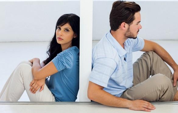Раздел квартиры между супругами при разводе. 396796.jpeg