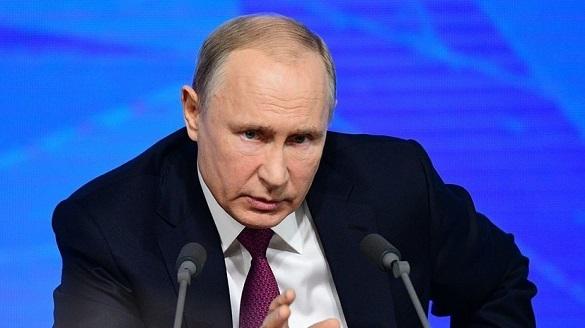 Развитие стройотрасли в стране необходимо стимулировать — Путин. 398796.jpeg