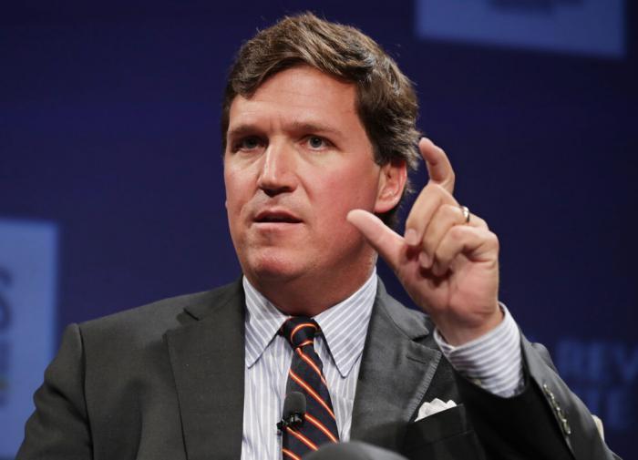 Утечка газа могла произойти из-за небрежности рабочих