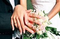 Стерилизация невесты как свадебный подарок жениху