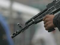 Силовики уничтожили шесть боевиков в Приэльбрусье. 239797.jpeg