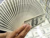 Бизнес-сводка: евро подешевел, доллар подорожал. 271797.jpeg