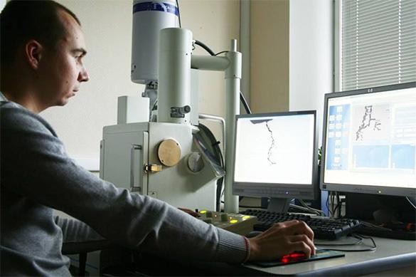 Изобретены полимеры для 3D-печати беспилотников и протезов