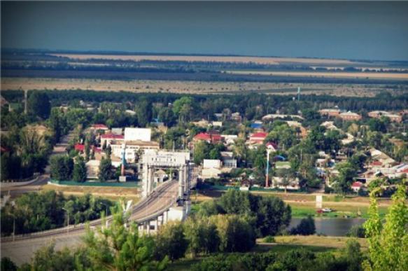 Ростовская область обсуждает план развития до 2030 года. 383797.jpeg