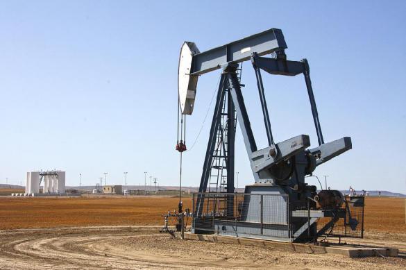 Bank of America: нефть взлетит до 0. 386797.jpeg