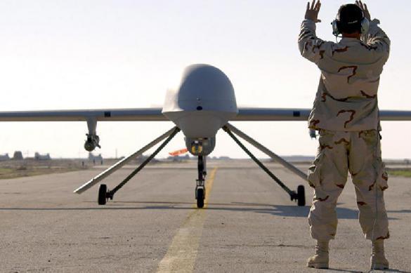 Пентагон создает оружие на силе мысли. 389797.jpeg