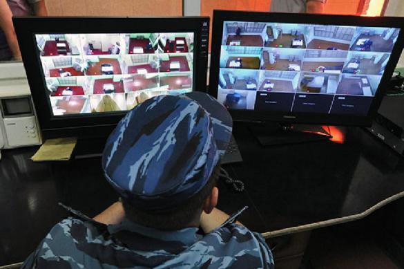 Сотрудники ФСИН «выгорают» из-за общения с заключенными. 396797.jpeg