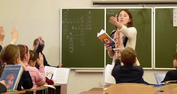 Молодые специалисты соцсферы Севастополя получат квартиры по льготной цене. 400797.jpeg