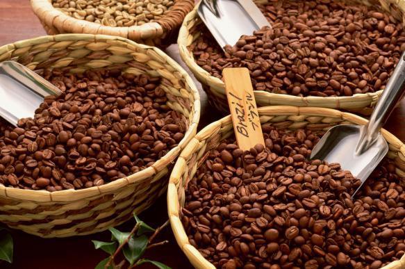 В Швейцарии планируют отказаться от стратегических запасов кофе. 402797.jpeg