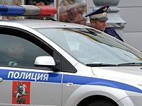 Пьяная девушка избила полицейского в кафе. 258939.jpeg