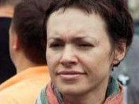Убийце журналистки Кабановой помогала сообщница. 278798.jpeg