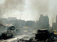 СМИ: в Иорданию тайно вывезены биоматериалы жертв возможной химатаки. 285798.jpeg