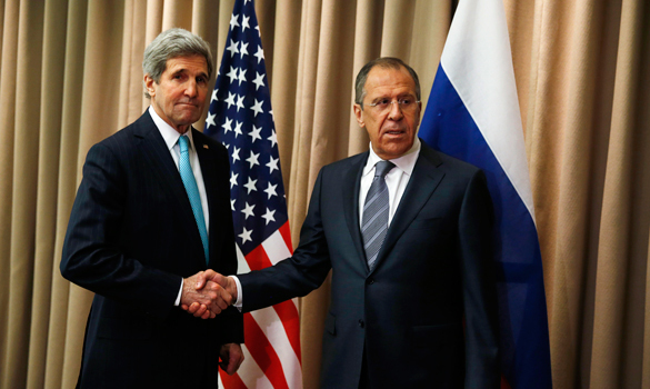 Владимир Евсеев: Сейчас изменение миропорядка является высшим приоритетом. Владимир Евсеев: Сейчас изменение миропорядка является высшим пр