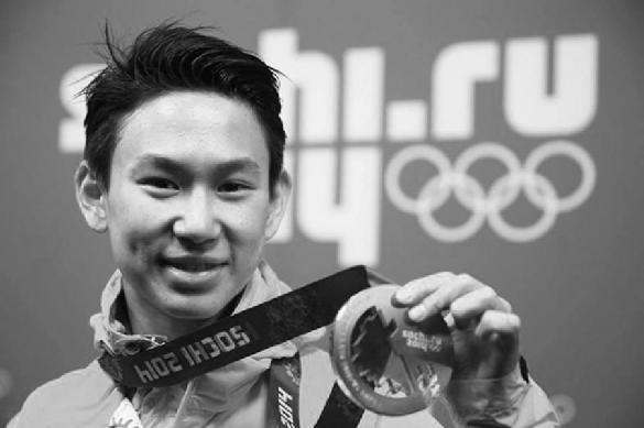 Бронзового призера Олимпиады в Сочи зарезали в Казахстане. 389798.jpeg