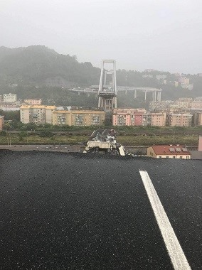 Прокурор назвал причину обрушения моста в Генуе. 390798.jpeg