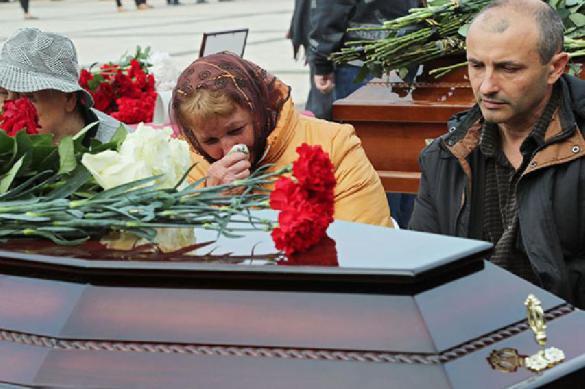 Преподаватель пожертвовала собой ради спасения студентов во время расстрела в Керчи. 393798.jpeg