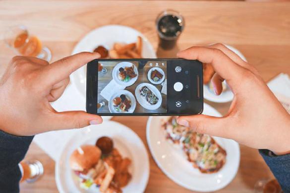 В этом году на рынок выйдут смартфоны со 100-мегапиксельной камерой. 400798.jpeg