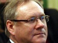 Рижский мэр вновь станет анестезиологом, если его партия не